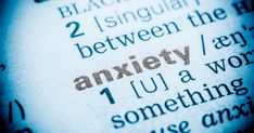 Hidden Anxiety Triggers That Sabotage Your Life