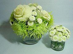 ornamental cabbage bouquet - Google Search