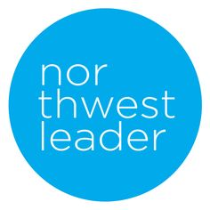 Christianity Is Boring - Northwest Leader - Brian Dolleman