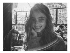Taylor Hill || sunlight cafe