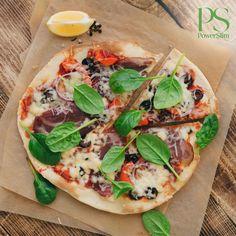Vegetable Pizza, Healthy Recipes, Vegetables, Slim, Food, Meal, Healthy Food Recipes, Healthy Eating Recipes, Vegetable Recipes