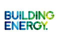 Building Energy - www.fredlateur.com
