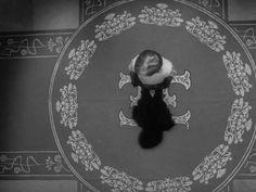 The Silence Ingmar Bergman) / Cinematography by Sven Nykvist Movie Shots, I Movie, Ingmar Bergman Films, I Robert, Film Grab, Film Stills, Classic Films, Costume, Cinematography