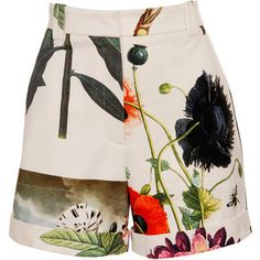 Google Image Result for http://www3.images.coolspotters.com/photos/704616/stella-mccartney-floral-print-shorts-profile.jpg