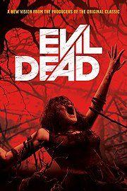 http://releasemovies.com/evil-dead-2013/Full-Movie-HD