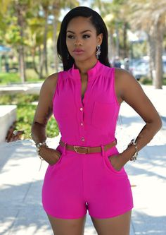 6 colors plus size S-XXL bodycon rompers with belt 2017 summer dashiki womens jumpsuit sleeveless bodysuit black white XD888