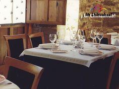 En Restaurante LA CASONA, contamos con una cava donde podrá degustar de los mejores vinos mexicanos y extranjeros. Además de disfrutar de nuestros exquisitos platillos fusionando sabores europeos e indígenas. Le invitamos a solicitar informes al teléfono (614) 410 0063 o 0043 o a visitar nuestro sitio web www.casona.com.mx #turismoenchihuahua