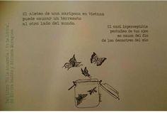 Elvira Sastre, por mucho mi poeta contemporánea favorita.