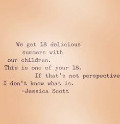 41 Ideas Baby Boy Quotes And Sayings Perspective Quotes For Kids, Great Quotes, Quotes To Live By, Life Quotes, Inspirational Quotes, Quotes Children, Happy Children, Being A Mom Quotes, Stay At Home Mom Quotes