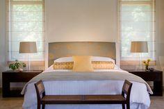 Aquamare Villa 3, Virgin Gorda | Luxury Retreats