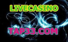 ▶♣▶[실시간카지노] TAP33.COM[코게임접속주소]▶♣▶▶♣▶[실시간카지노] TAP33.COM[코게임접속주소]▶♣▶▶♣▶[실시간카지노] TAP33.COM[코게임접속주소]▶♣▶v