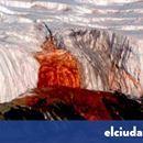 Científicos resuelven el misterio de las Cataratas de Sangre de la Antártida - El Ciudadano | Noticias que Importan (Comunicado de prensa)  El Ciudadano | Noticias que Importan (Comunicado de prensa) Científicos resuelven el misterio de las Cataratas de Sangre de la Antártida El Ciudadano | Noticias que Importan (Comunicado de prensa) Las Cataratas de Sangre se descubrieron en 1911, pero su origen y proceso se habían mantenido en el…