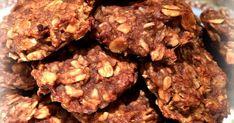 Helppoja ja nopeita ja vielä terveellisiä makupaloja makean nälkään ja herkkuhimoon. Naposteluun tai välipalaksi.