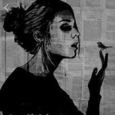 View LOUI JOVER's Artwork on Saatchi Art. Find art for sale at great prices from artists including Paintings, Photography, Sculpture, and Prints by Top Emerging Artists like LOUI JOVER. Wow Art, Art Design, Art Plastique, Bird Art, Blue Bird, Amazing Art, Saatchi Art, Art Projects, Art Photography