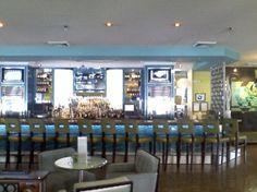 Chart House Restaurant ft. lauderdale, FL