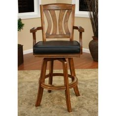 With Swivel Bar Stools on Hayneedle - With Swivel Bar Stools For Sale