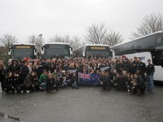 FFT off to the All Blacks All Blacks, Cardiff, Rugby, Wales, Journey, Tours, London, Big Ben London, Welsh Country