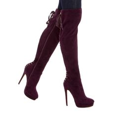 Ladies Nite - ShoeDazzle
