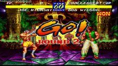 40 Best Mortal Kombat Favorites images in 2016 | Geek:__cat