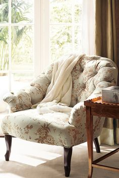 Beverly Canyon Collection, Lauren by @RalphLauren Furniture