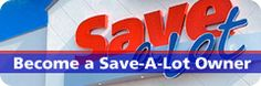 Save A Lot Grocery Store – Discount Groceries & More  WOULD LOVE TO SEE OURS COME BACK. A flood destroyed ours a few years ago.