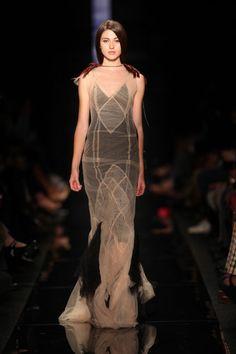 Collections | SA Fashion Week