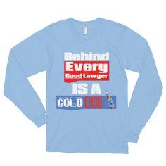 Long Sleeve T-Shirt ( Unisex)