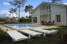 Chambre d'hôtes Villa Saint Barth ( Gironde )  Maison d'hôtes, weekend, séjour, vacances, guesthouse, home, holidays, travel,