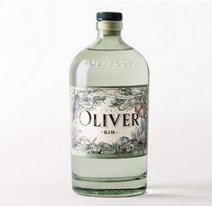 London Gin, Gin Distillery, Gin Brands, Gin Tasting, Dry Gin, Gin And Tonic, Yummy Drinks, Whisky, Vodka Bottle