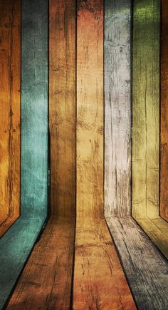 Here's 100 awesome iPhone 6 wallpapers - Album on I mgur Wallpaper Texture, Wood Wallpaper, Apple Wallpaper, Trendy Wallpaper, Colorful Wallpaper, Screen Wallpaper, Iphone 6 Wallpaper, Cellphone Wallpaper, Galaxy Wallpaper