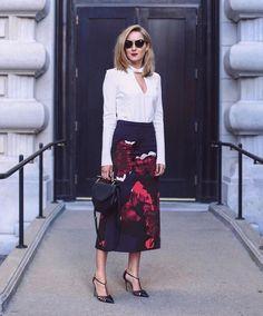 Nyc Fashion, Office Fashion, Work Fashion, Womens Fashion, Fashion Rocks, Fashion Ideas, Fashion Outfits, Classy Cubicle, Look Street Style