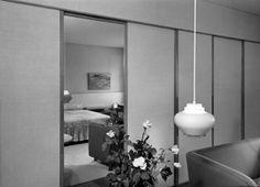 exposição Alvar Aalto (Foto: © Heikki Havas / Alvar Aalto Museum)