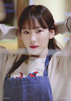Sooyoung, Yoona, Snsd, Kim Hyoyeon, Kpop Girl Groups, Korean Girl Groups, Kpop Girls, Girls' Generation Taeyeon, Girls Generation