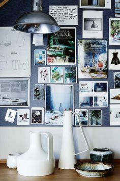 pinboard-inspiration-delmar-home-oct14
