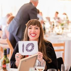 It's Monday! Let's hope this week scores Some of you already know my littlest has started school so I'm now making the most of my full days working and hoping to have another productive week. Hope yours is too . Marquee Wedding, Wedding Games, Day Work, Luxury Wedding, Unique Weddings, Instagram Feed, Happy New Year, Getting Married, Create Yourself