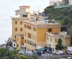 ospedale-costa-d-amalfi-ravello.jpg