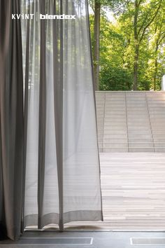 Designers Guild, Interior And Exterior, Interior Design, Hallway Designs, Home Alone, Dream House Plans, Beautiful Interiors, Home Textile, Wall Colors
