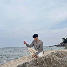 Seventeen aesthetic boyfriend material svt dk lee dokyeom lee seokmin icon sharpen