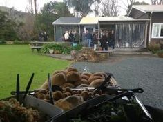Southern Spit Roast & BBQ Catering offer Catering Packages to choose from that can fit of your needs in Auckland, Hamilton & Tauranga. Spit Roast Catering, Bbq Catering, Wedding Catering, Chicken Ham, Pork Stew, 40th Birthday Parties, Fabulous Foods, Freezer, Crock Pot