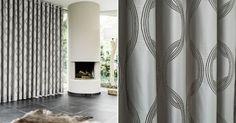 Curtains > Motion > Webshop   Kobe Interior Design
