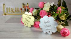 Wedding Gifts For Guests, Wedding Favors, Wedding Decorations, Beautiful Mirrors, Guest Gifts, Save The Date Magnets, Bridal Shower Favors, As You Like, Wedding Table