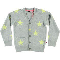 Molo 2014 | Kixx Online kinderkleding & babykleding www.kixx-online.nl/