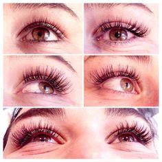 #lashup #lashes #lashextensions #eyelashes #makeup #makeupartist #eyelashextensions #eyelashartist #eyemakeup #wedding #weddingmakeup #weddingmakeupartist #lash #pretoria #mua #eyes #eye #train #lift #eyelashextentions #lashextentions #classiclashes #beautifuleyes #beautifullashes #lashrefill #lashartist #weddinglashes #lashesfordays #minklashes Eyelashes Makeup, Eye Makeup, Lash Up, Wedding Makeup Artist, Pretoria, Wedding Make Up, Eyelash Extensions, Beautiful Eyes, Train