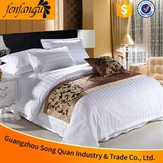 """2015 Latest Design 100% Cotton Hotel Bed Set,Hotel Bed Linen Set,Hotel Bed Sheet Set,Hospital Bed Set/king Size 78x79"""" Available Photo, Detailed about 2015 Latest Design 100% Cotton Hotel Bed Set,Hotel Bed Linen Set,Hotel Bed Sheet Set,Hospital Bed Set/king Size 78x79"""" Available Picture on Alibaba.com."""