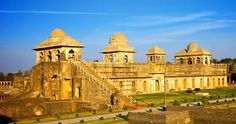 #Best #Heritage #Places in #Mandu - HolidayKeys.co.uk   http://www.holidaykeys.co.uk/best-heritage-places-in-mandu-places-to-visit-in-mandu/