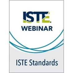 ISTE Standards For Coaches