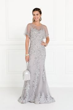 online shopping for Adrianna Papell Hailey Adrianna Papell Women's Beaded Gown from top store. See new offer for Adrianna Papell Hailey Adrianna Papell Women's Beaded Gown Mother Of The Bride Dresses Long, Mothers Dresses, Mom Of Groom Dresses, Embellished Gown, Beaded Gown, Embroidered Lace, Mob Dresses, Formal Dresses, Wedding Dresses