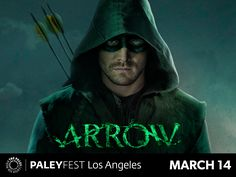 Stephen Amell Responds to the Alleged Copying of his Show 'Arrow' by a FIlipino Network Deadshot, Stephen Amell, Green Arrow, Harley Quenn, Arrow Season 6, Arrow Comic, Arrow Oliver And Felicity, Badass Movie, Movies