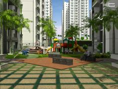 www.rainbowvistas.in #RainbowVistas #RockGarden At #Hitechcity, #Hyderabad. If you would like #specifications on our #Club #Vistas - click here: http://ow.ly/lspxp OR Call : + 91 40 32 42 4444  For any assistance Click Like -> www.facebook.com/Rainbowvistass