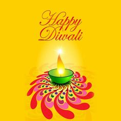 Happy #Diwali 2014 Images HD